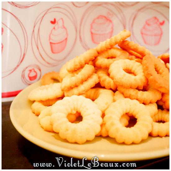 09 cute food sugar cookies Pressed Sugar Cookies – Cute Food