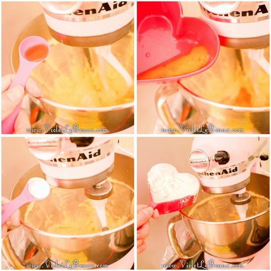 21 cute food sugar cookies Pressed Sugar Cookies – Cute Food