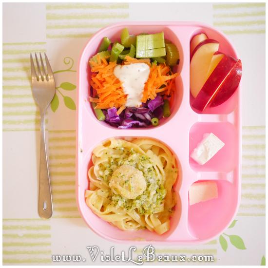 Cute-Food20546