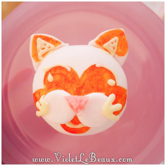Cute-Food20648