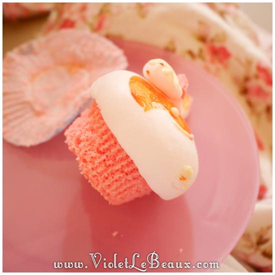 Cute-Food20649