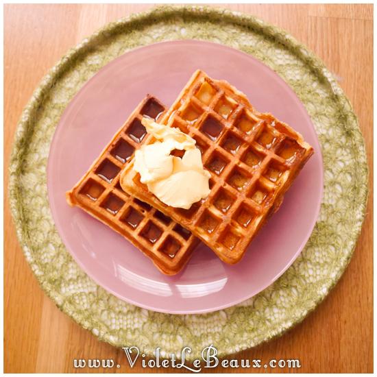 Cute-Food30173