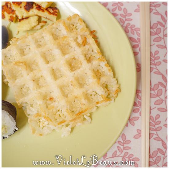 Cute-Food30316