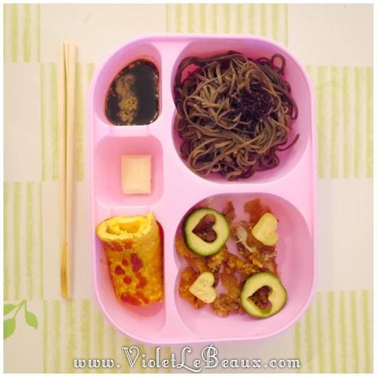 Cute-Food30777
