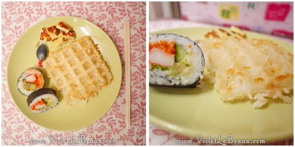 Cute-Food5
