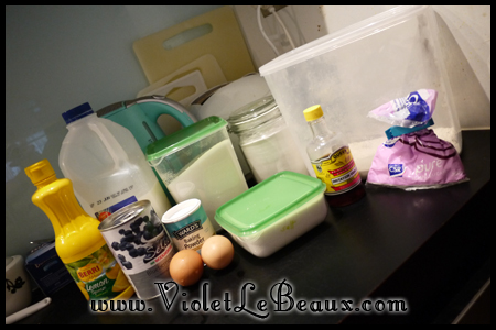 VioletLeBeaux-Donut-Recipe-53_18761
