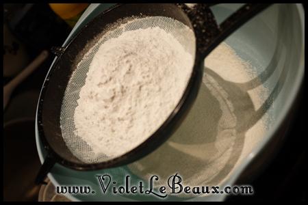 VioletLeBeaux-Donut-Recipe-55_18763