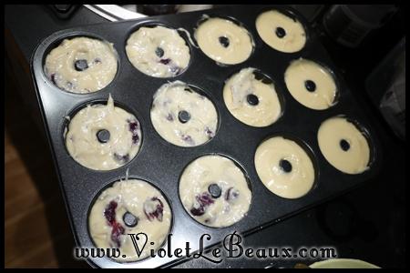 VioletLeBeaux-Donut-Recipe-63_18771