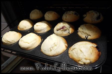 VioletLeBeaux-Donut-Recipe-69_18777