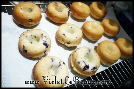 VioletLeBeaux-Donut-Recipe-70_18778