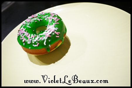 VioletLeBeaux-Donut-Recipe-73_18781