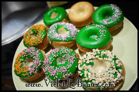 VioletLeBeaux-Donut-Recipe-75_18783