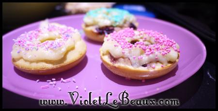 VioletLeBeauxP1080477_19555