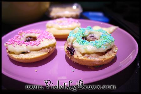 VioletLeBeauxP1080478_19556