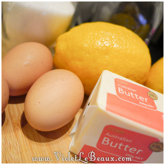 Easy-Lemon-Curd-Recipe461