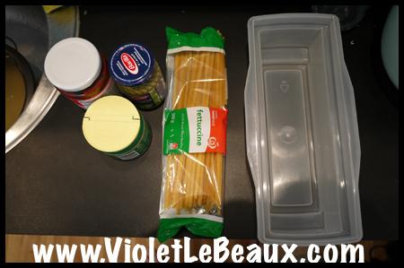 VioletLeBeauxP1000894_1130 copy