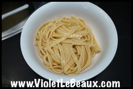 VioletLeBeauxP1000896_1130 copy