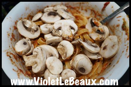 VioletLeBeauxP1000899_1130 copy