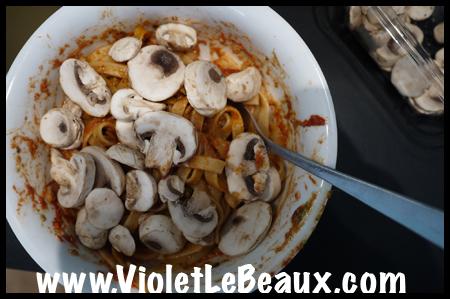 VioletLeBeauxP1000901_1130 copy