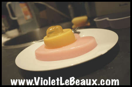 VioletLeBeauxP1020513_1293 copy