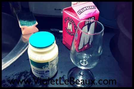 VioletLeBeaux-Strawberry-Milk-Recipe_3649_8877