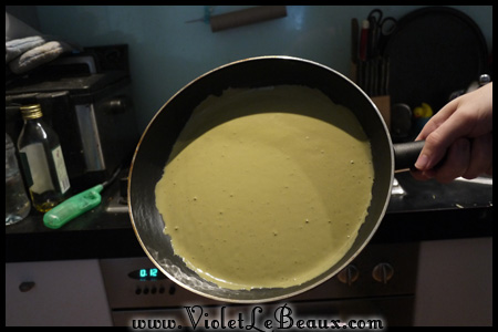 VioletLeBeaux-Green-Tea-Crepe-Recipe-186_17043