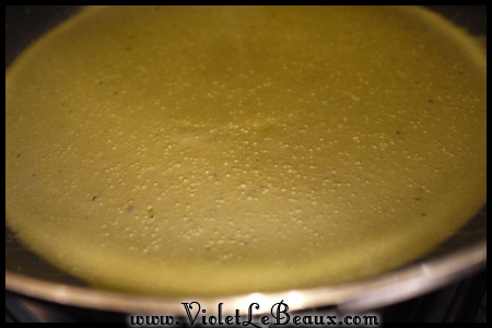 VioletLeBeaux-Green-Tea-Crepe-Recipe-193_17050