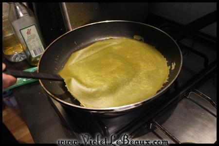 VioletLeBeaux-Green-Tea-Crepe-Recipe-195_17052