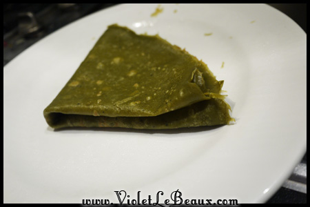 VioletLeBeaux-Green-Tea-Crepe-Recipe-208_17065
