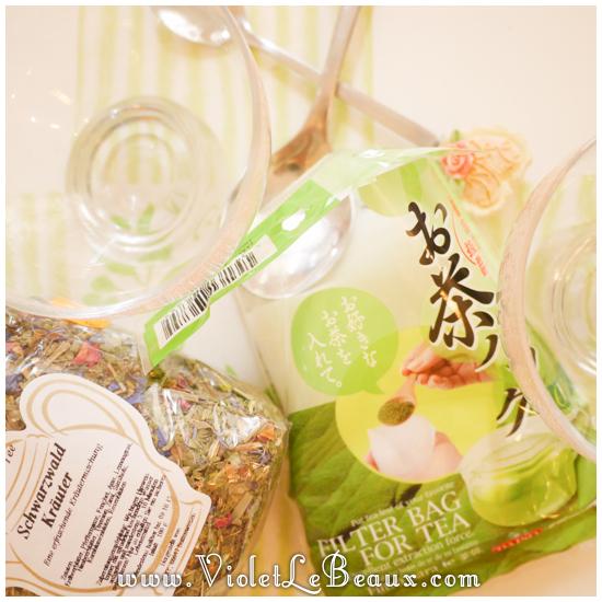 diy-teabags-20900