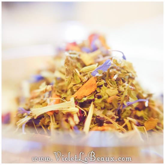 diy-teabags-20901