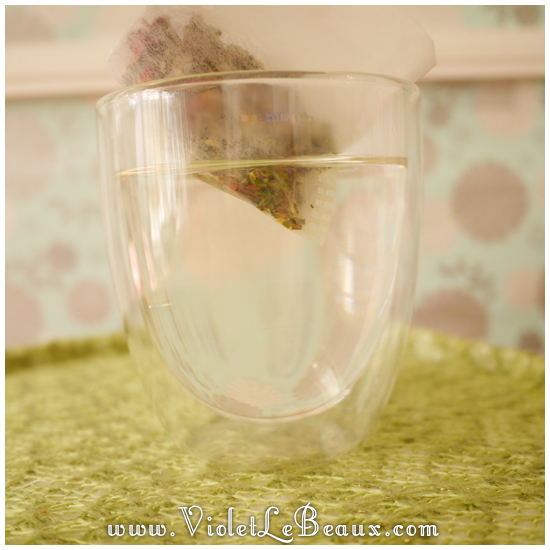 diy-teabags-30515