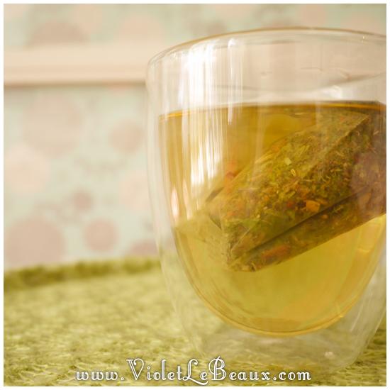 diy-teabags-30528