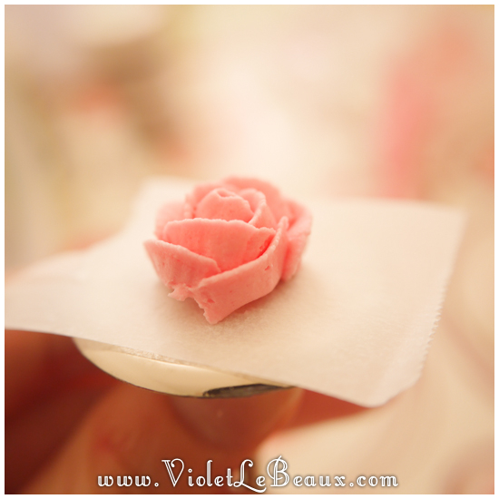 How-To-Pipe-Icing-Roses432
