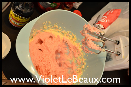 Jam-Drop-Recipe-VioletLeBeauxDSC_5751_9209
