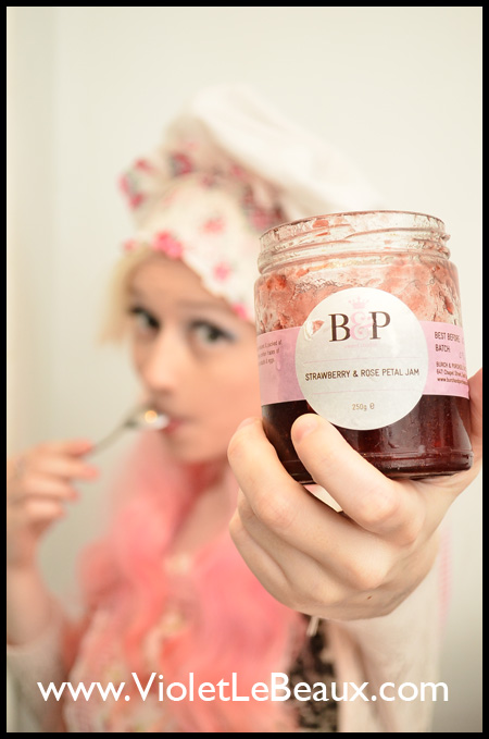 Jam-Drop-Recipe-VioletLeBeauxDSC_5764_9219