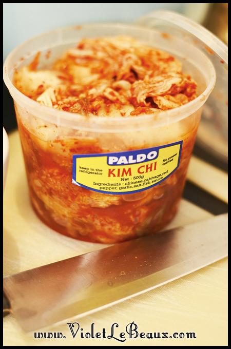 kimchi-pancake-recipe-798