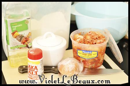 kimchi-pancake-recipe-800