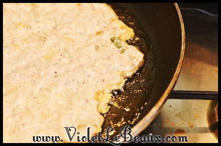 kimchi-pancake-recipe-812
