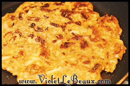 kimchi-pancake-recipe-813