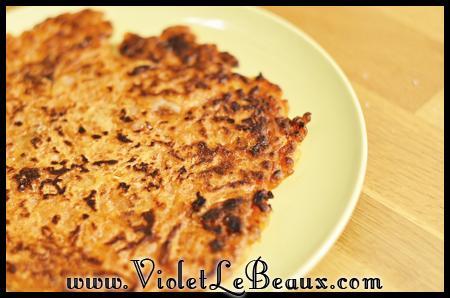 kimchi-pancake-recipe-816
