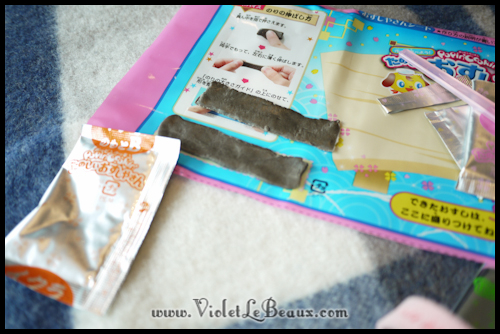 Violet-LeBeaux-Kracie-Sushi-Kit-90009