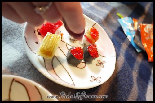 Violet-LeBeaux-Kracie-Sushi-Kit-90024