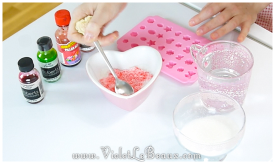 DIY-Strawberry-Sugar-Cubes2.59.50 PM