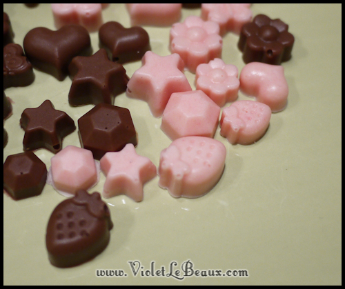 VioletLeBeaux-strawberry-chocolate-78_21060