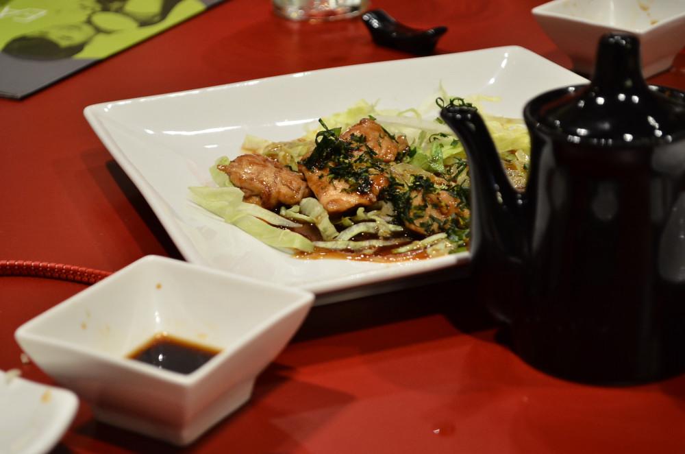 DSC_4556-oriental-tea-house