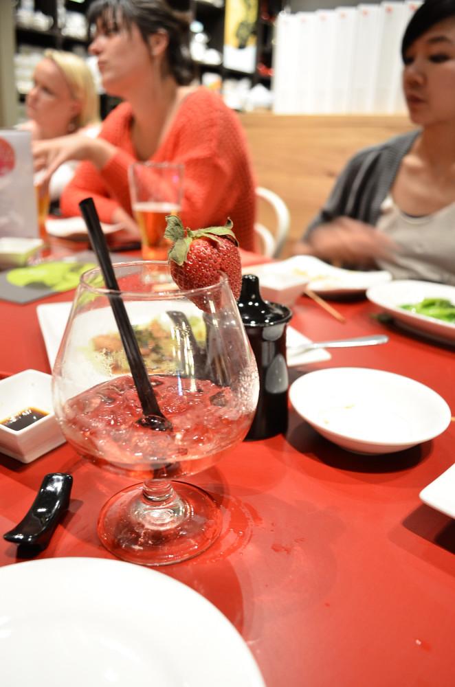 DSC_4566-oriental-tea-house