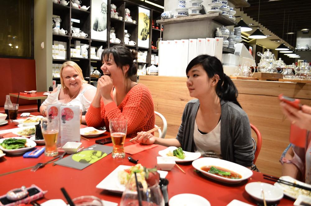 DSC_4609-oriental-tea-house