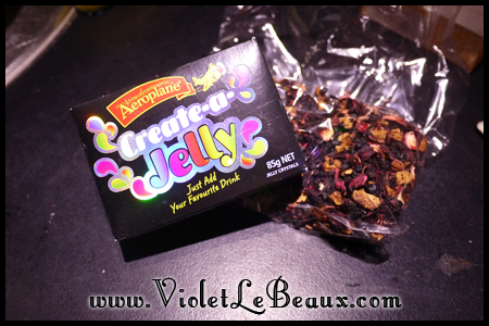 VioletLeBeaux-Tea-Jelly-45_19523