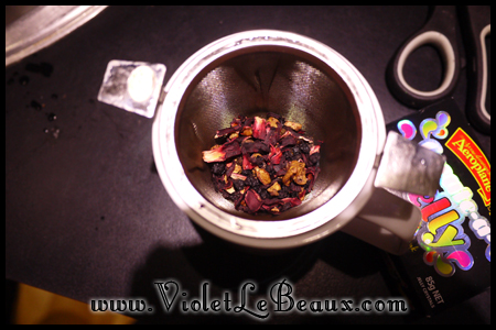 VioletLeBeaux-Tea-Jelly-47_19525